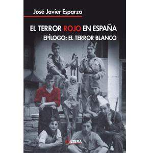 Editoriales Españolas de renombre
