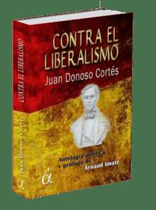 Libro de Juan Donoso en Editorial Española Áltera