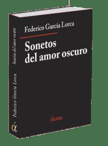 Mejores libros de la editorial Áltera - Editorial de España