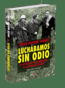 Editorial Áltera - editorial española - editoriales en España