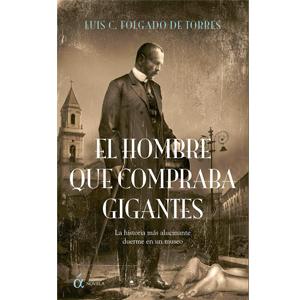 Editorial española Áltera - Mejores Editoriales para publicar libro en español