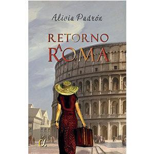 Retorno a Roma