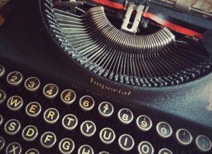 como saber a qué editorial enviar mi libro - editoriales que reciben manuscritos