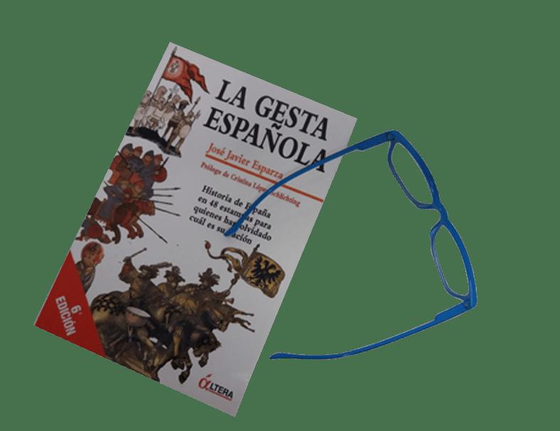 Editoriales españolas que aceptan libros y manuscritos de autores nóveles