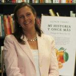 Libro Mi historia y once más. Editorial Áltera