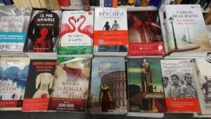 Retorno a Roma, publicado en Áltera, editorial española, 2017