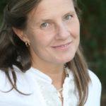 Leonor Tamayo, escritora y ensayista. Editorial Áltera