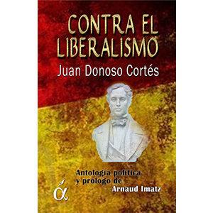 Contra el liberalismo