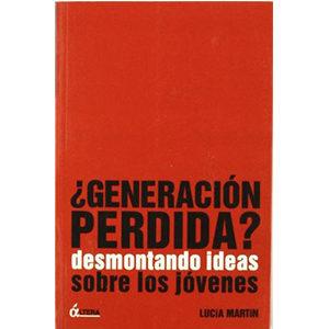 ¿Generación perdida? Desmontando ideas sobre los jóvenes