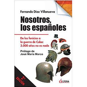 Nosotros los españoles