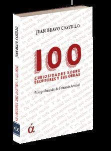 Libro de editoriales españolas