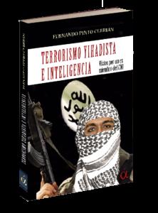 Libro publicado por Editorial Áltera. Editoriales españolas