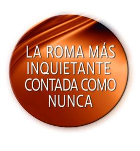 Banner novedad editorial Frumentarius