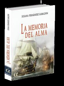 Editoriales españolas. La memoria del alma