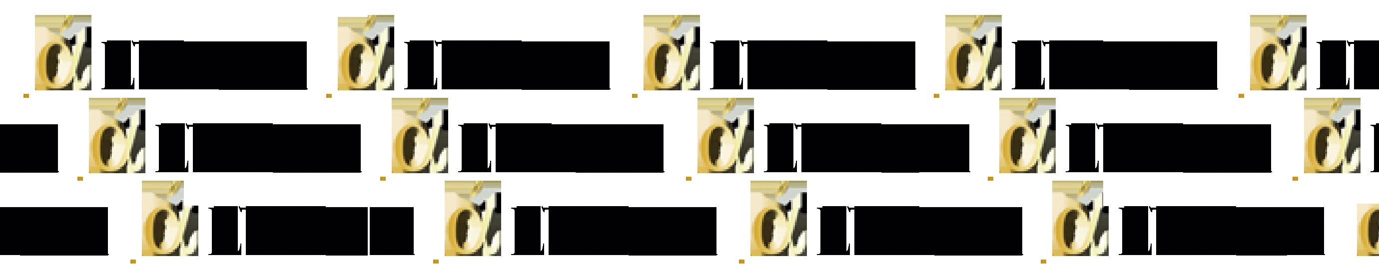 Editoriales españolas. Ediciones Áltera logo